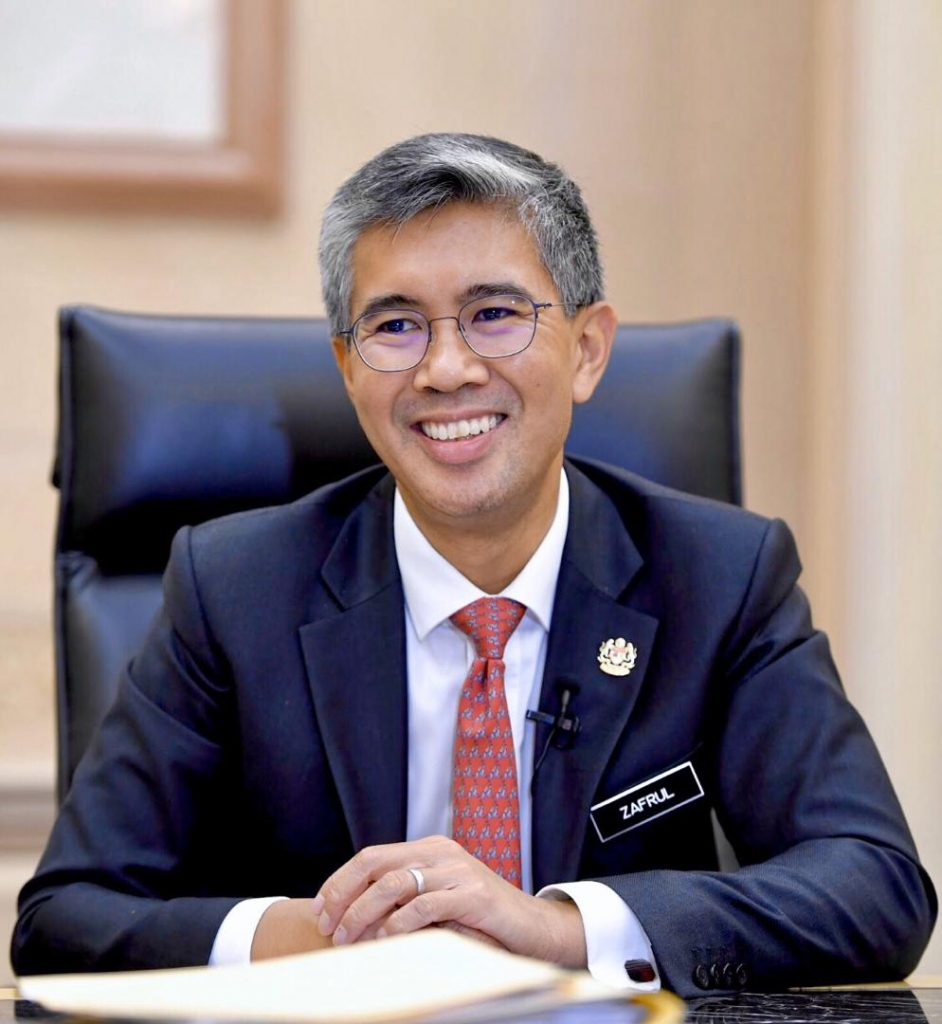 The RM6.61 Billion Question to the PH government