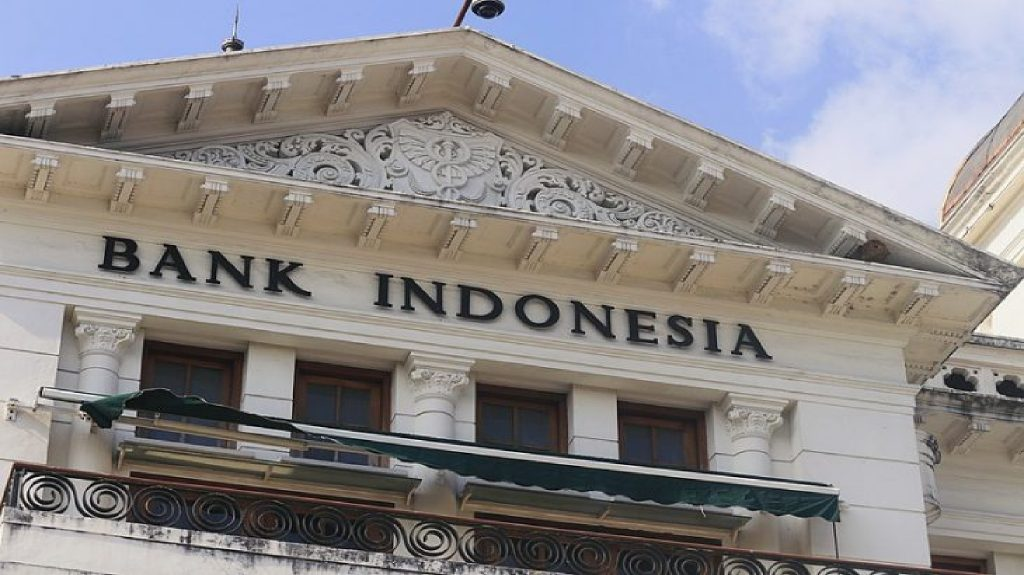 Indonesia's Trade Surplus Continues to Expand