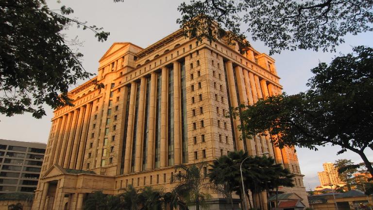 Despite Covid, Bursa Malaysia reaps massive gains