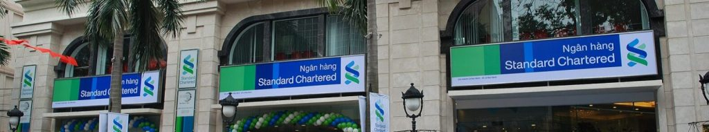 Standard Chartered: VN's economic growth expected to surge in 2021