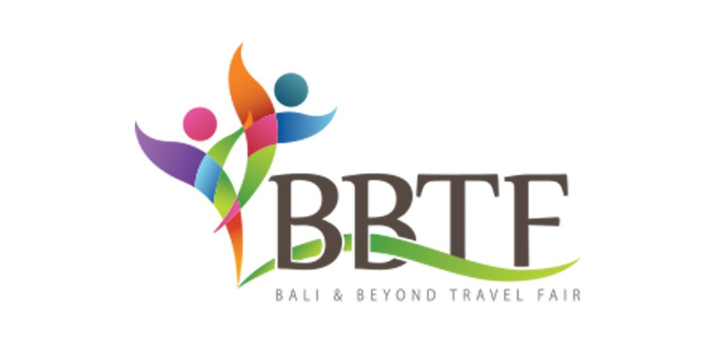 Bali to welcome back BBTF in June