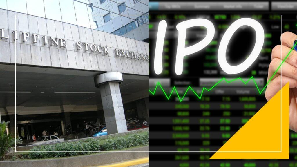 Philippines is set to top IPOs in the region this year