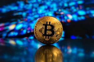 Bitcoin and Cryptocurrency see a resurgence