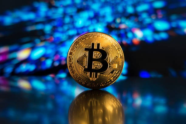 Bitcoin! Everything you should know before investing