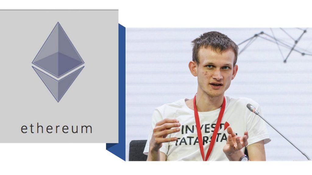 Ethereum 101: What you should know.