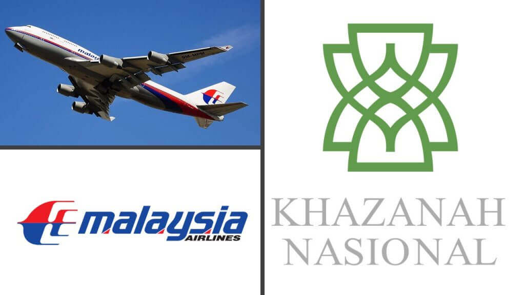 Malaysian Aviation Group (MAG) gets much needed funds