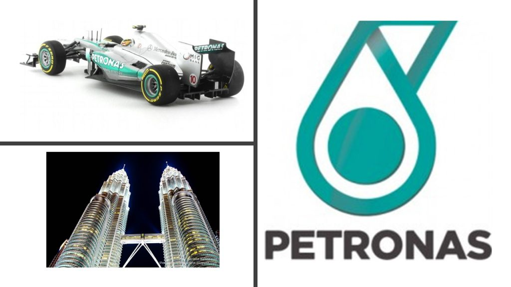 Petronas is most valuable brand in ASEAN