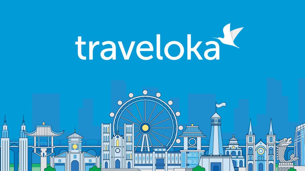 Traveloka eyes US listing via SPAC