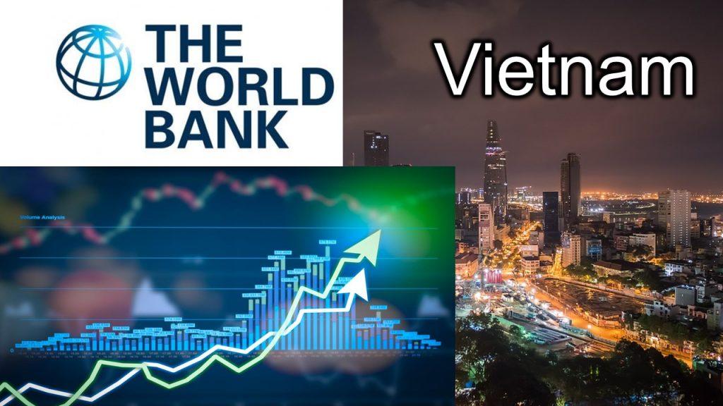 Vietnam growth in 2021 to outshine neighbours in region
