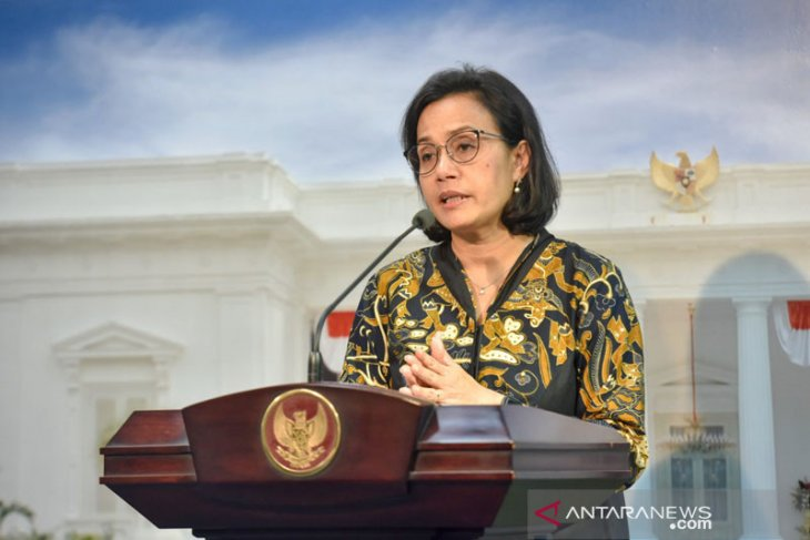 The digital economy of Indonesia could reach US$124 billion in 2025