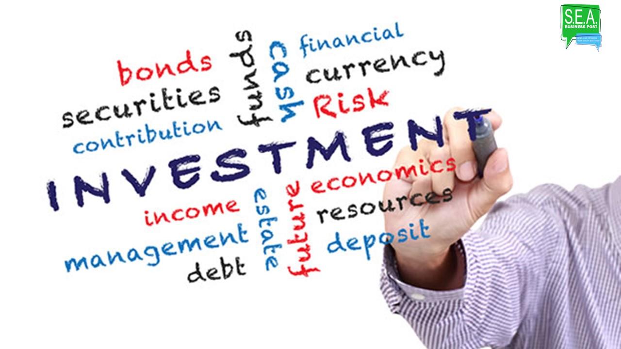 investment stock bond ETF