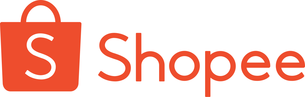 shopee SEA SMEs