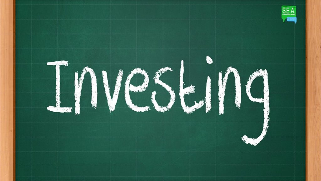 Investing 101: What is Investing?
