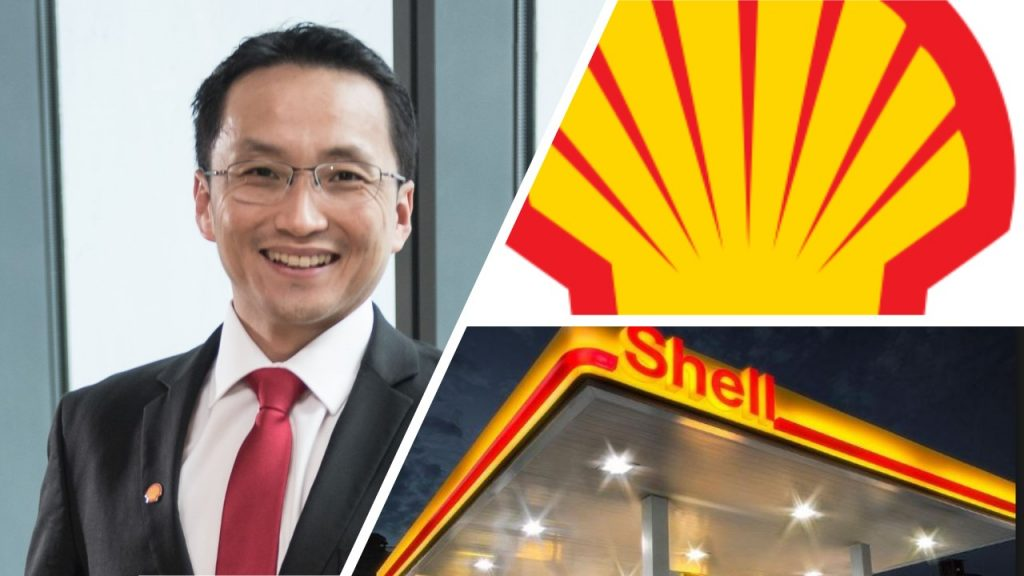 Shell Malaysia appoints Ivan Tan as new chairman