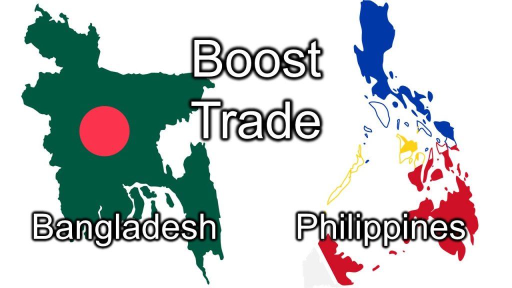 Bangladesh to boost trade with Visayas