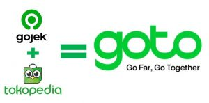 GoTo Group is here following Gojek and Tokopedia Merger