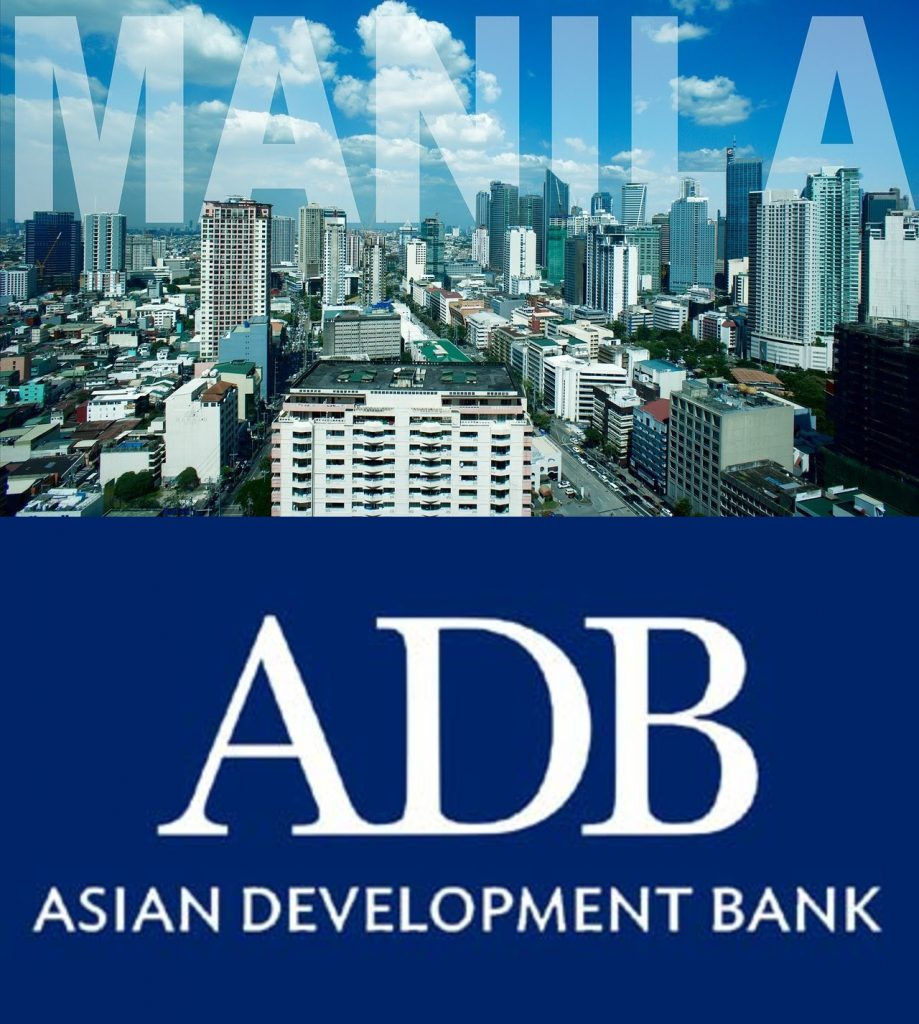 ADB expect Philippine Economy to recover this year