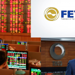 FETCO reports Thai investor confidence boost due to Covid-19 vaccination programme