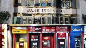 BI lifts ATM cash withdrawal limit to RP 20 million