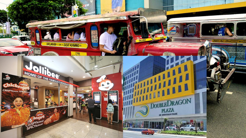 Jollibee teams up for Philippine's first industrial REIT, CentralHub