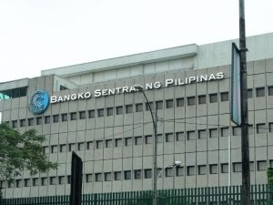 Bank Loans to MSMEs rise during pandemic