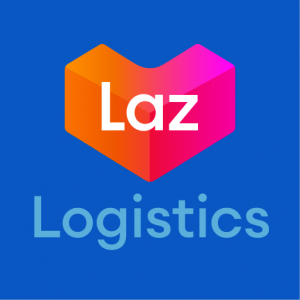 Lazada Rebrands Logistics Arm