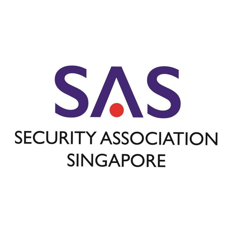 SAS (Security Association of Singapore) slams tender for discrimination